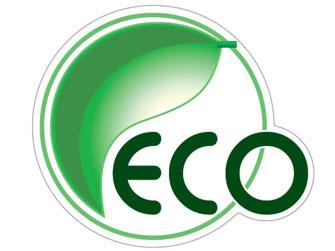 BT Lifter Label ECO