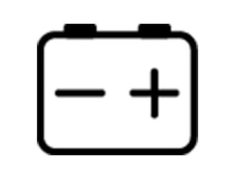 Solutions de batteries